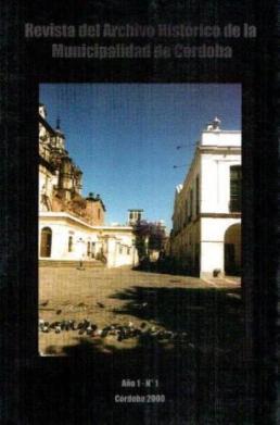 revista-archivo-13