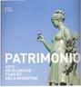 patrimon-metalurgico2